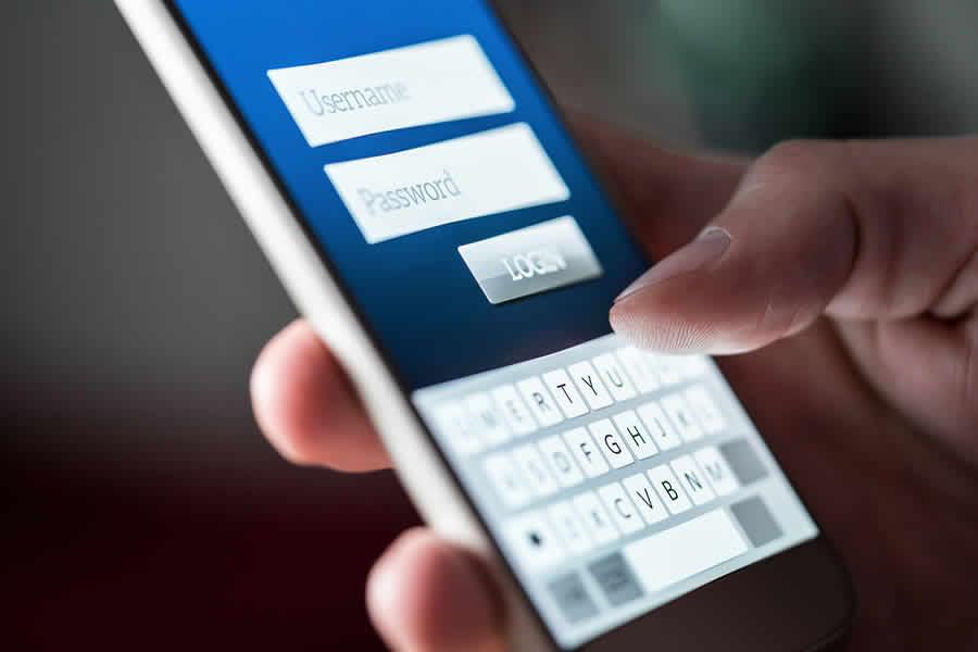 mobile website design-s3 media group