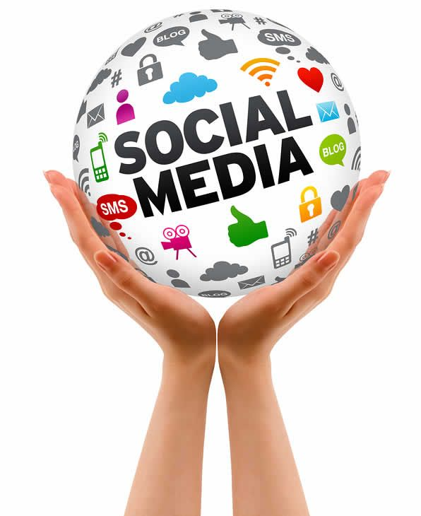 social media marketing-s3 media group